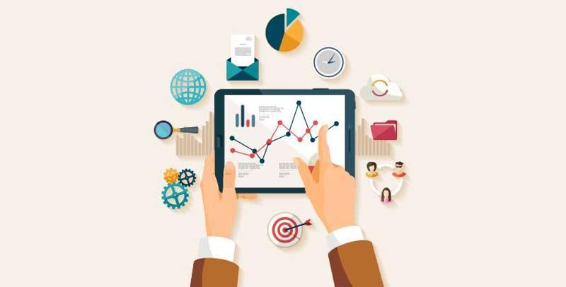 porque-a-pesquisa-de-marketing-é-importante-para-uma-empresa