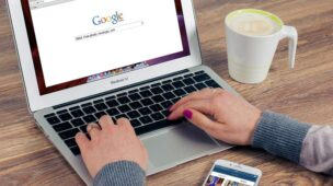 guia-de-seo-para-principiantes-google