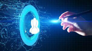 Como-criar-um-Avatar-no-marketing-digital