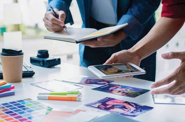 Como criar autoridade no marketing digital?