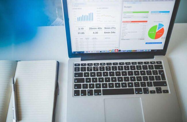 Como a matemática pode ajudar no Marketing Digital?