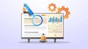 Como melhorar o ranking do meu site