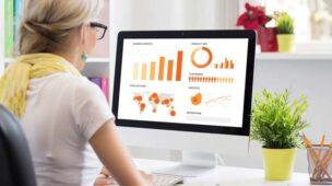 Como-montar-uma-loja-virtual-de-sucesso