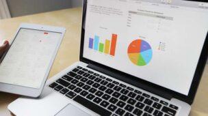 KPI-Saiba-como-usar-as-métricas-de-marketing-digital