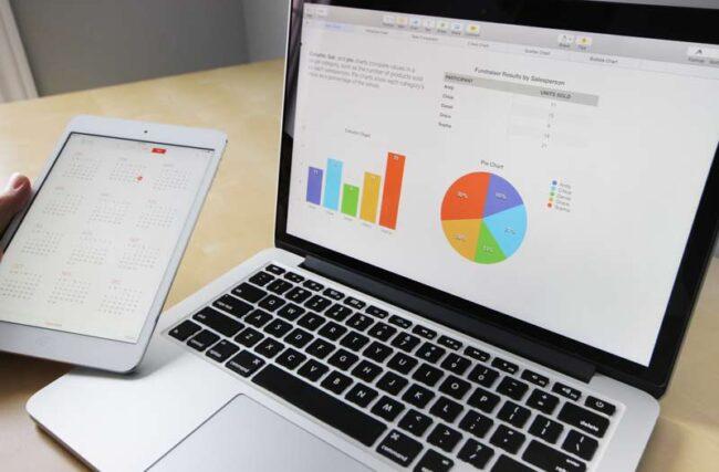 KPI: Saiba como usar as métricas de marketing digital ao seu favor
