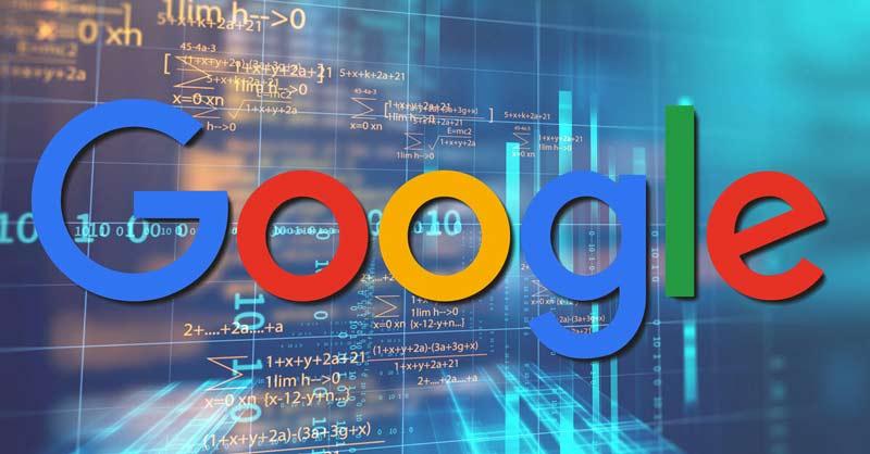 como-melhorar-meu-site-no-google