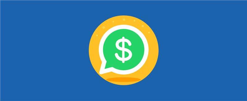 importancia do whatsapp como ferramenta de vendas
