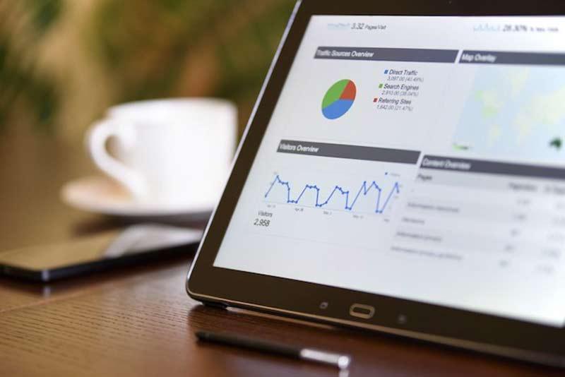 melhores empresas otimização de sites
