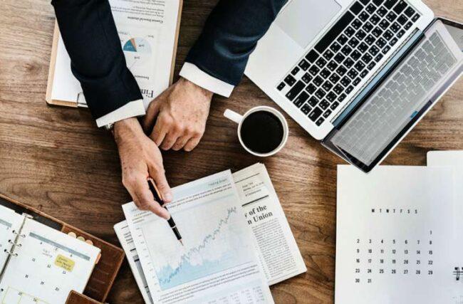 Principais benefícios de aplicar um sistema CRM para gerenciar sua empresa