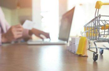como conquistar clientes com o Comportamento do Consumidor